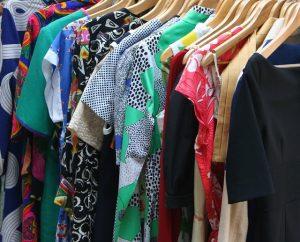 tweedehands kleding breda