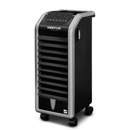 Rovus Ventus DualTech Heater/Aircooler
