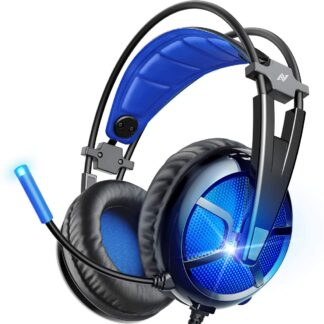 ABKONCORE - B581 Gaming Headset