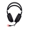 AbkonCore CH55 Gaming Headset