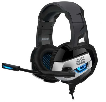 Adesso Xtream G2 Headset