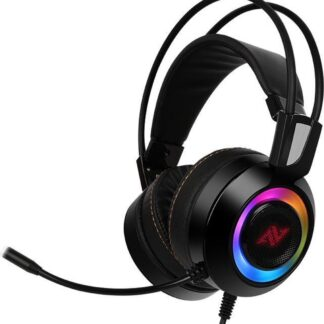 Abkoncore CH60 gaming Headset