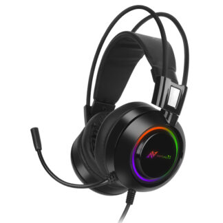 AbkonCore B780 Game Headset