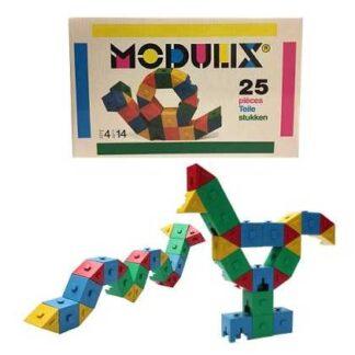 Modulix bouwdoos