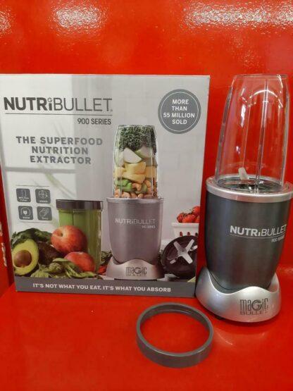 NutriBullet Pro 900 Series