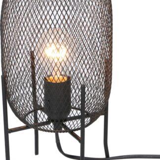 Tafel- of Vloerlamp