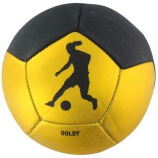 Ronaldinho Straatvoetbal